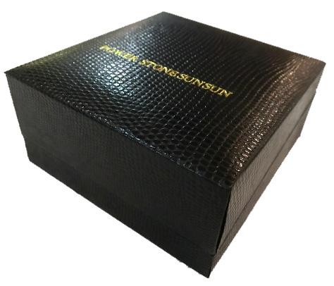 燦燦BOX(クローズ)