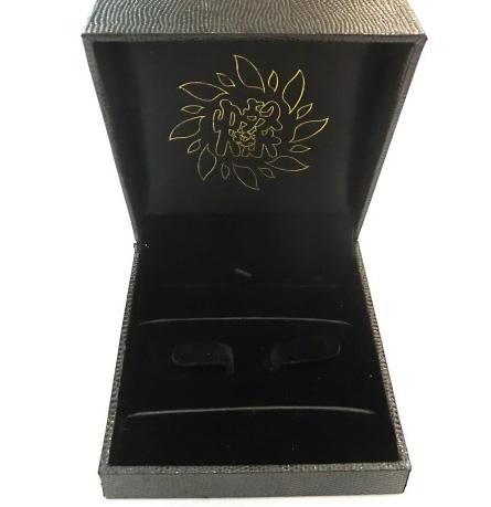 燦燦BOX(オープン)